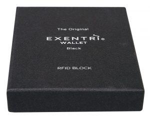 ex_001_black_box_front_1