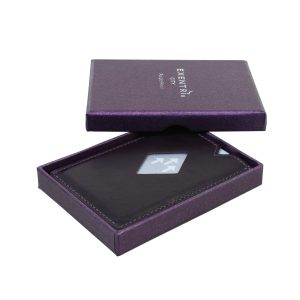 cardholder_giftbox_purple