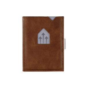 ex020_hazelnut_wallet