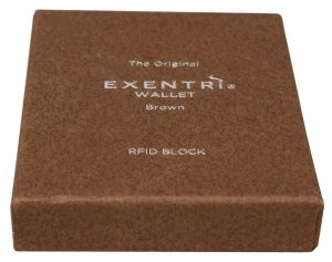 ex_002_brown_box_front