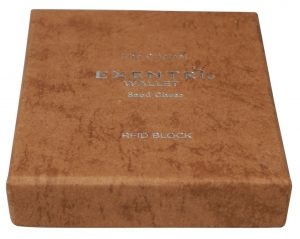 ex_027_sand_chess_box_front