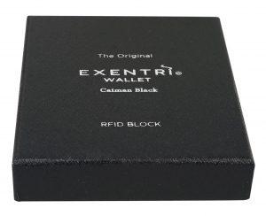 ex_101_caiman_black_box_front