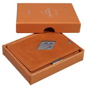 ex_d_315_cognac_box_1