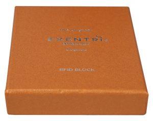 ex_d_315_cognac_box_front