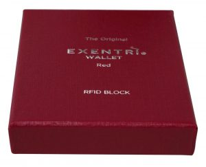 ex_d_323_red_box_front