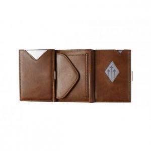 520-Hazelnut–multiwallet.w610.h610.fill (1)