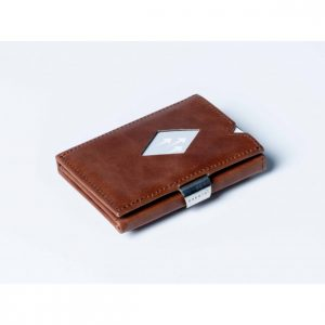 520-multiwallet-coinpocket.w610.h610.fill