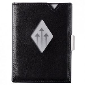 black_wallet_coins.w610.h610.fill