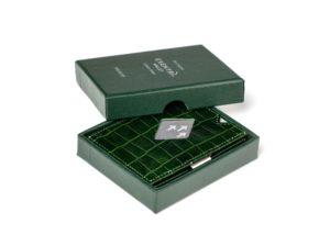 EXD103-giftbox