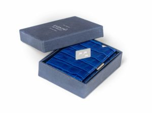 caiman-blue-giftbox
