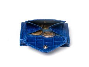 exentri-blue-coinwallet